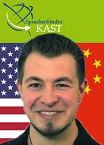 Mathias Englischkurse Business Englisch Kurse Chinesisch Sprachkurse Karlsruhe Sprachschule SprachenStudio KAST