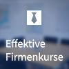 Firmen-Sprachkurse Karlsruhe