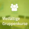 Vielfältige Sprachkurse in Karlsruhe