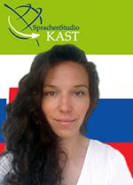 Eva Sprachschule Karlsruhe Sprachkurse Slowakisch Tschechisch Polnisch SprachenStudio KAST