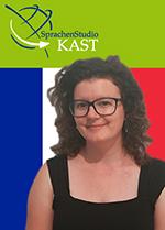 Laura Sprachschule Karlsruhe Französischkurse SprachenStudio KAST
