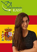 Ayla Sprachschule Karlsruhe Sprachkurse Deutsch als Fremdsprache SprachenStudio KAST