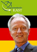 Gerhard Sprachschule Karlsruhe Deutsch als Fremdsprache und Englischkurse SprachenStudio KAST