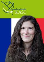 Florantine Sprachschule Karlsruhe Französischkurse Kurse Deutsch als Fremdsprache SprachenStudio KAST